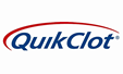 quikclot