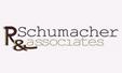 r-schumacher