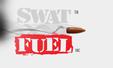 swatfuel