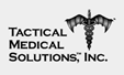 tacmedical