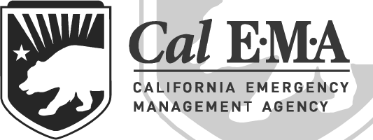 CALIFORNIA EMERGENCY MANAGEMENT AGENCY