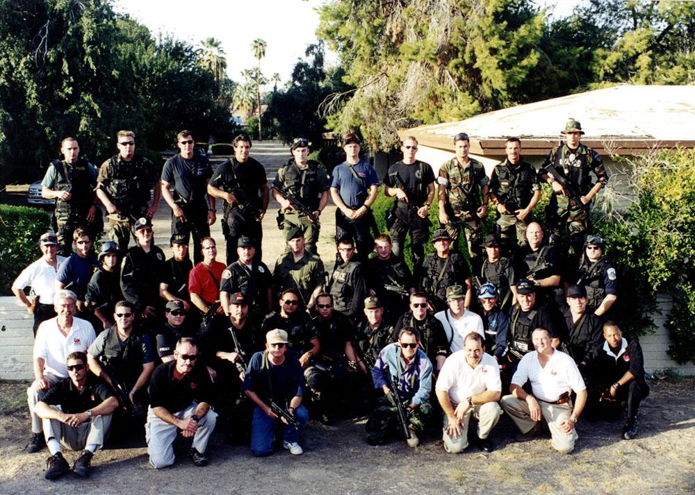 classbtmfall1998