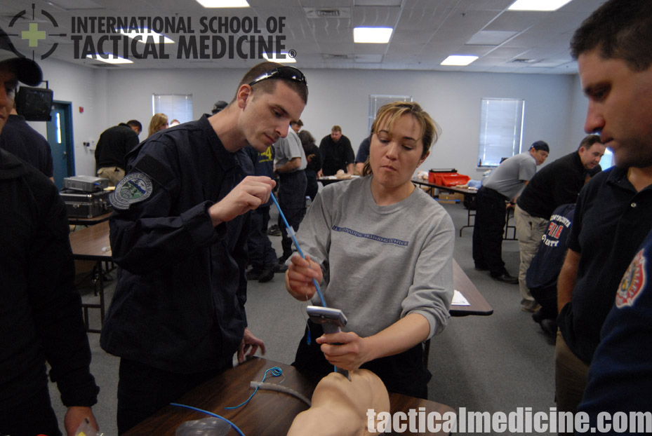 2013_training_gallery_07