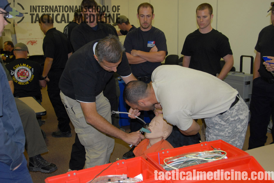 2013_training_gallery_42