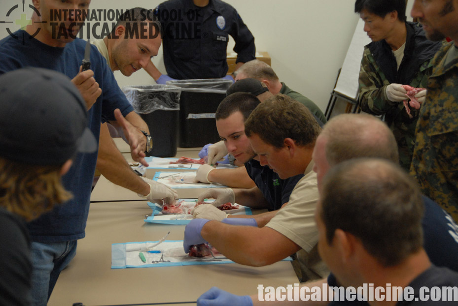 2013_training_gallery_44