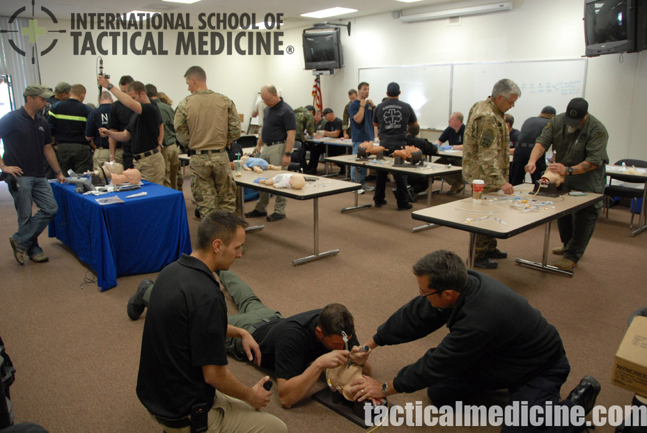2013_training_gallery_47