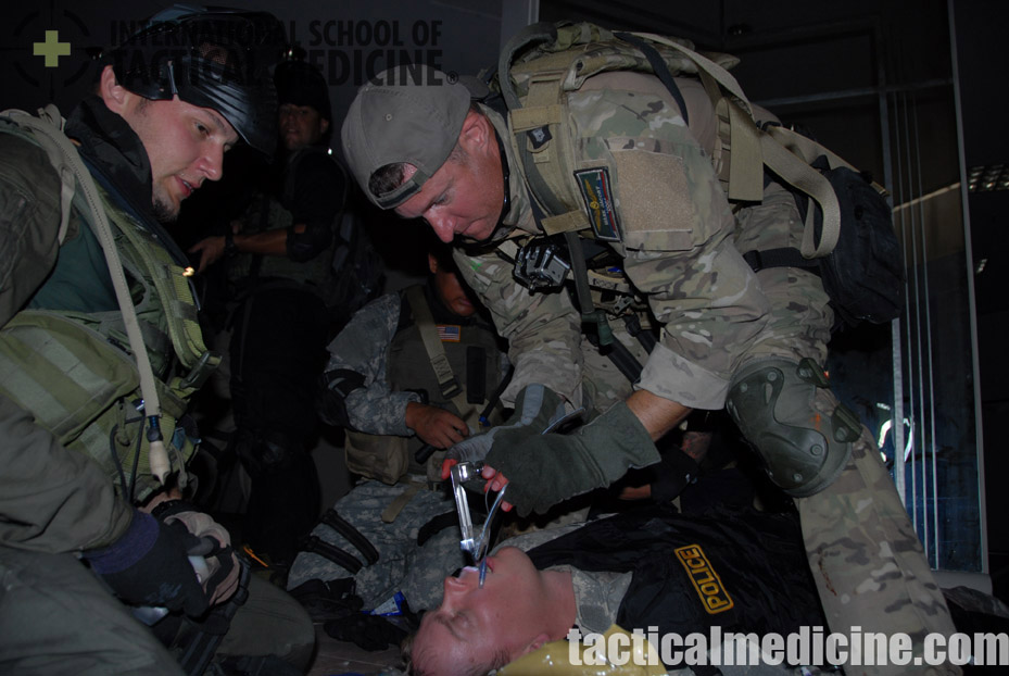2013_training_gallery_56