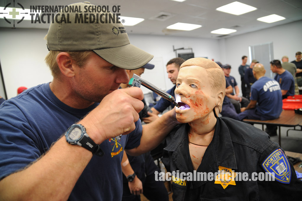 2013_training_gallery_64