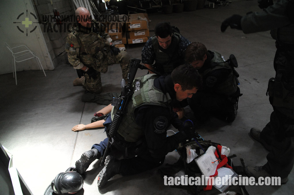 2013_training_gallery_69