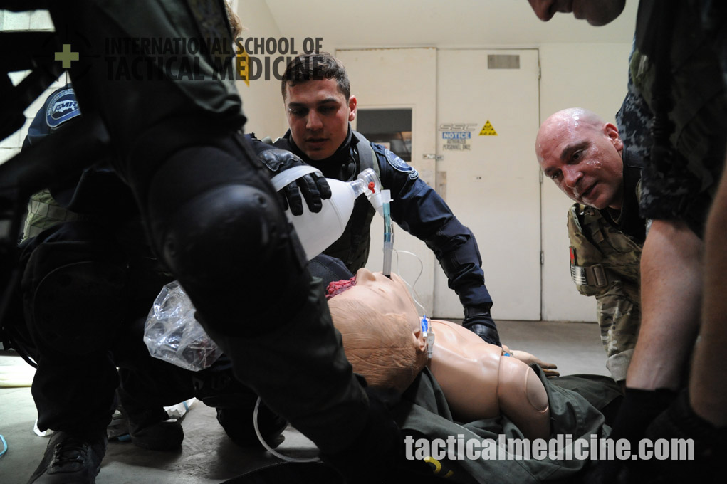 2013_training_gallery_71