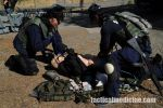 2013_training_gallery_100