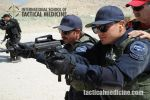 2013_training_gallery_76