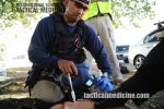 2013_training_gallery_87