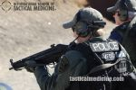 2013_training_gallery_90