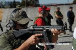 2013_training_gallery_91