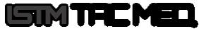 ISTM Tac-Med